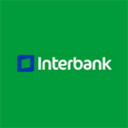 Interback