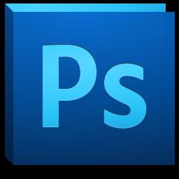 Kudo Image Browser Files