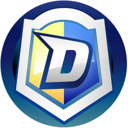 DNSPod官方客户端