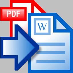 Word文档转为图片Pdf