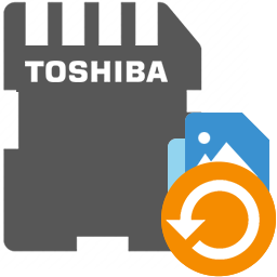 Memory Card Data Rescue ToolLOGO