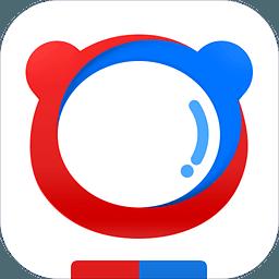 QQ手机浏览器农场版LOGO