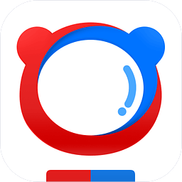 QQ手机浏览器农场版
