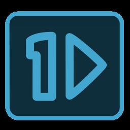 宽网FLV编辑器
