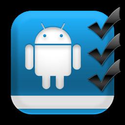 简易家谱编辑应用软件(单机版)