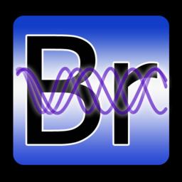 MB Biorhythms 1.15
