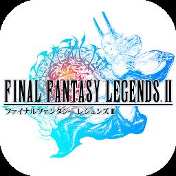 Final Fantasy最终幻想