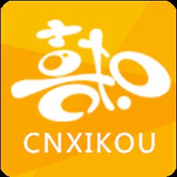 摩贝密使 for Symbian S60第二版LOGO