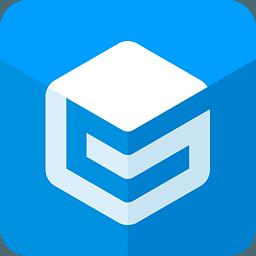 系统优化工具 SmartTweaker