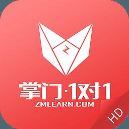 91英语 for J2ME 通用版LOGO