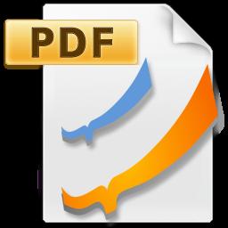 FoxitReader PDF阅读器