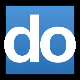 Pocket TV Browser