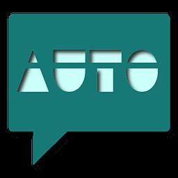 Auto SMS Reply 短信自动回复