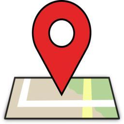 BOBOKingGPS地图