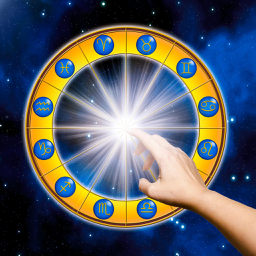 MB Zodiac Energy Sign