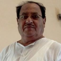 MB Prashnavali