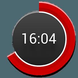 StopWatch功能秒表