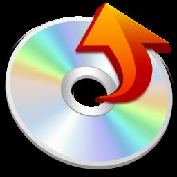 ImTOO.DVD.Ripper