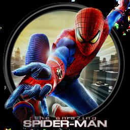 Sony Pictures Spiderman