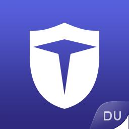 NetQin手机杀毒系统卸载工具