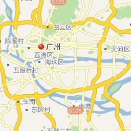 顺德地图LOGO