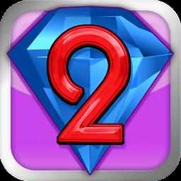 钻石情迷2
