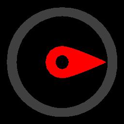 Sun.Compass太阳指南针