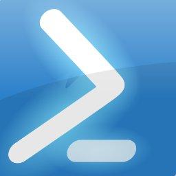 MobileIntTech.Turbo.MSN