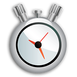 mStopwatch计时秒表