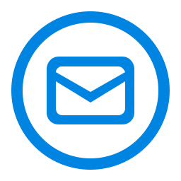 ProfiMaile-mail手机客户端软件英文版