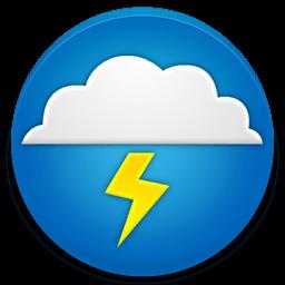 图象浏览器 for S60