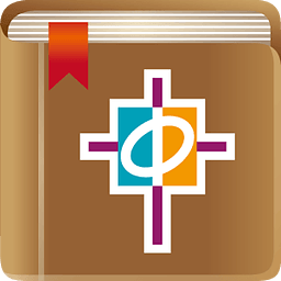 eBible电子圣经