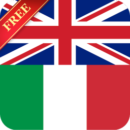 Italian.Dict