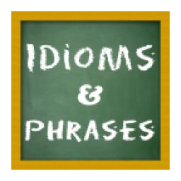Phrases.Dict