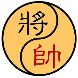 Chinese.Chess.中国象棋