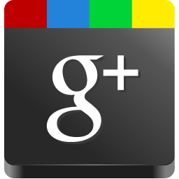 WatchTones-GoKarts.S60.SymbianOS 正式版