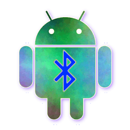 SymbianWare.SMSReminder