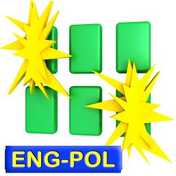 Ectaco.FlashCards.English.Polish
