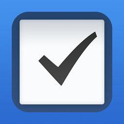 Epocware Handy Taskman