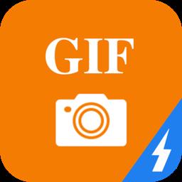 图像软件SplashPhoto
