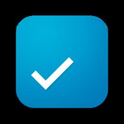 系统管理TaskMan