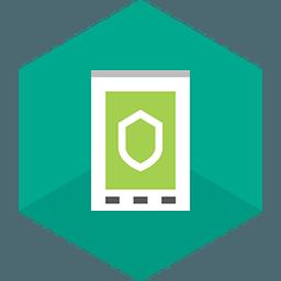 卡巴斯基手机安全软件 智能手机版