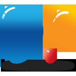 手机QQ2009 正式版 S60 3rd