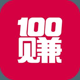 京东商城 S60^5