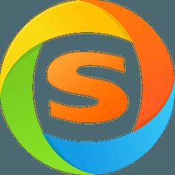 网易短信助手 S60^3