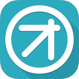 用吧 Symbian^3
