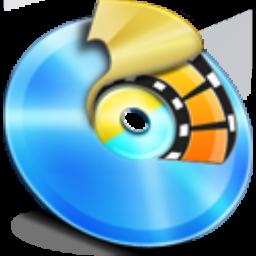 专用DVD转换 iPhone视频转换软件下载
