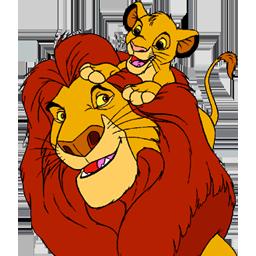 狮子王(中文)