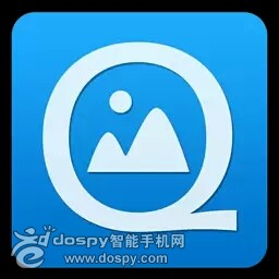 LanguagePack精简语言包(含中文)