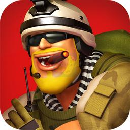 MD模拟器游戏 - 怒之铁拳2